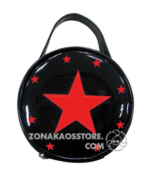 Borsa Beauty Rock daddy 1