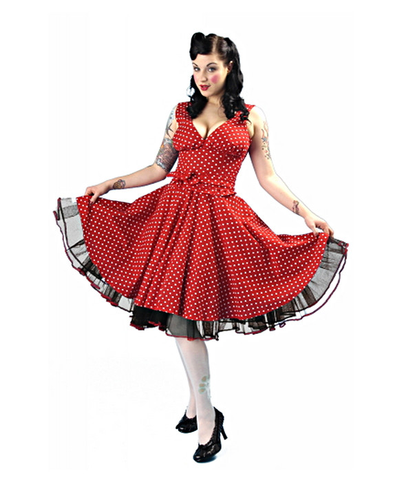 Gonna Rockabilly Phaze